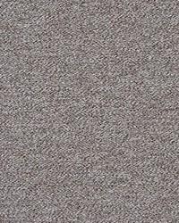 Scalamandre Dapper Flannel Stonehenge Fabric