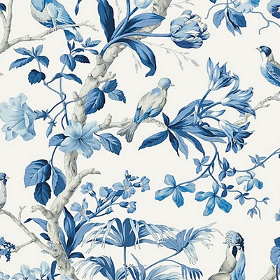 Scalamandre Wallcoverings BELIZE PORCELAIN Search Results