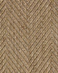 Scalamandre Cambridge Sand Fabric