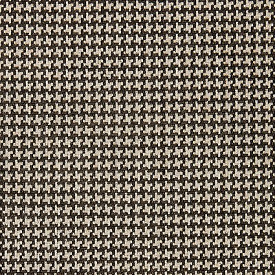 Scalamandre CLYDE HOUNDSTOOTH WEAVE ESPRESSO Search Results