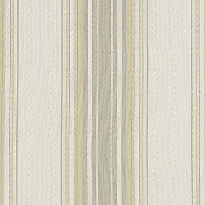 Scalamandre CABANA STRIPE LINEN Search Results