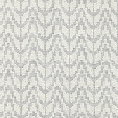 Scalamandre CHEVRON EMBROIDERY PEARL Search Results