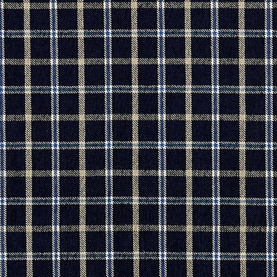 Scalamandre BRISTOL PLAID NAVY Search Results