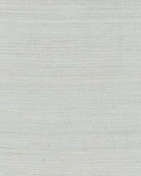 Scalamandre Tussah Sheer Mineral Fabric