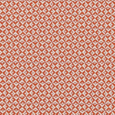 Scalamandre KHIVA WEAVE POPPY Search Results