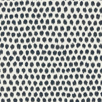 Scalamandre DOT WEAVE INDIGO Search Results