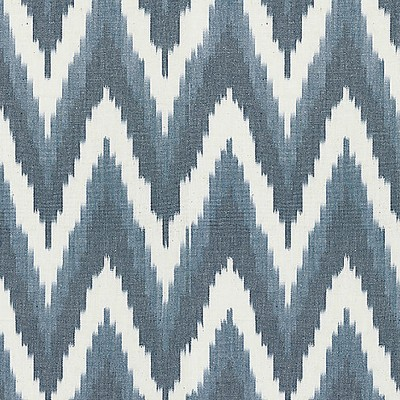 Scalamandre ADRAS IKAT WEAVE LAPIS Search Results