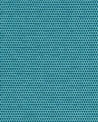 Scalamandre Corsica Weave Turquoise Fabric