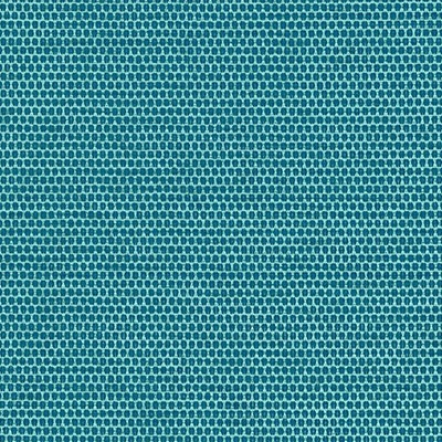 Scalamandre CORSICA WEAVE TURQUOISE Search Results