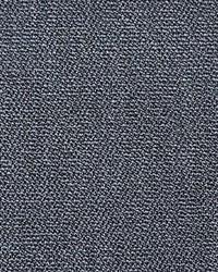 Scalamandre Boss Boucle Slate Fabric
