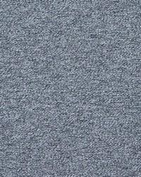 Scalamandre Dapper Flannel Smoke Fabric
