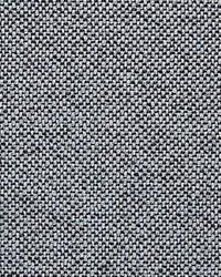 Scalamandre City Tweed Wrought Iron Fabric
