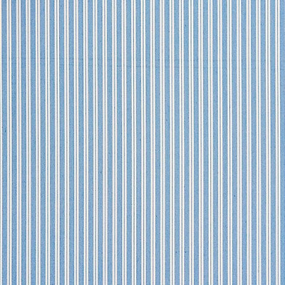 Scalamandre KENT STRIPE SKY Search Results
