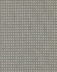 Scalamandre Birds Eye Weave Stone Fabric