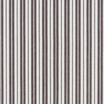 Scalamandre DEVON TICKING STRIPE CHARCOAL Search Results