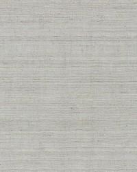 Scalamandre Tussah Sheer Fog Fabric