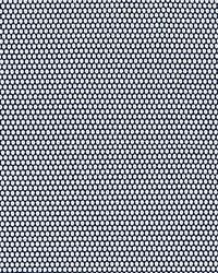 Scalamandre Corsica Weave Indigo Fabric