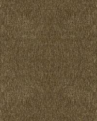 Scalamandre Bay Velvet Taupe Fabric