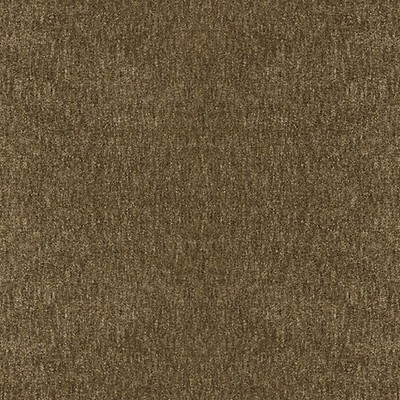 Scalamandre BAY VELVET TAUPE Search Results