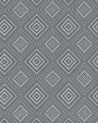 Scalamandre Antigua Weave Indigo Fabric