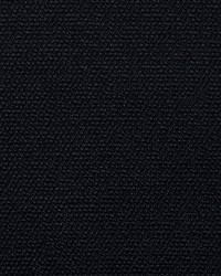 Scalamandre Boss Boucle Ebony Fabric