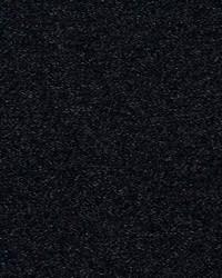 Scalamandre Dapper Flannel Peppercorn Fabric