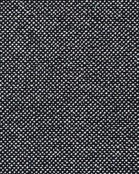 Scalamandre City Tweed Panther Fabric