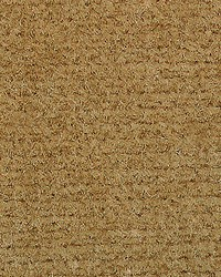 Scalamandre Indus Straw Fabric
