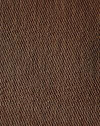 Scalamandre Eskimo Castagna Fabric