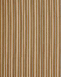 Scalamandre Kent Stripe Camel Fabric