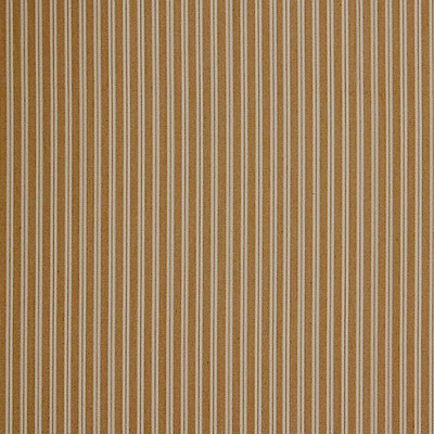 Scalamandre KENT STRIPE CAMEL Search Results
