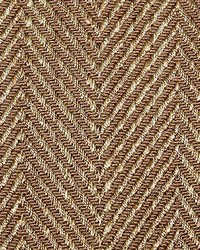 Scalamandre Cambridge Chestnut Fabric