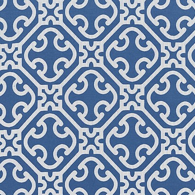 Scalamandre AILIN LATTICE WEAVE PORCELAIN Search Results