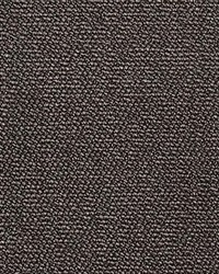 Scalamandre Boss Boucle Walnut Fabric