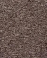Scalamandre Dapper Flannel Chestnut Fabric