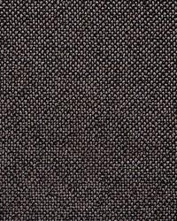 Scalamandre City Tweed Brownstone Fabric