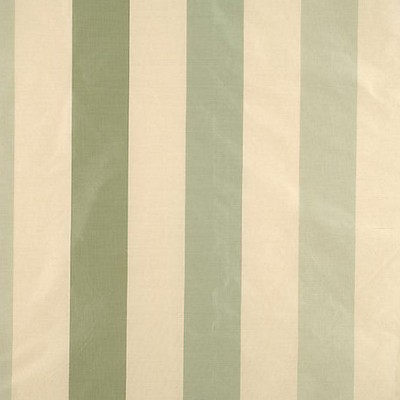 Scalamandre LA VALLIERE RAYURE GREEN & CREAM Search Results