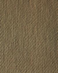 Scalamandre Eskimo Caffelatt Fabric