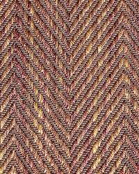 Scalamandre Cambridge Bronze Fabric