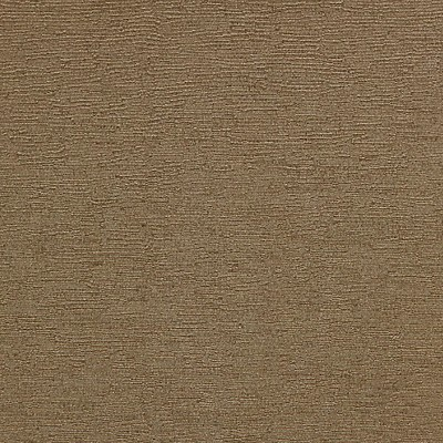 Scalamandre BREEZE TAUPE Search Results