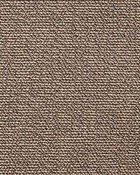 Scalamandre Boss Boucle Sepia Fabric