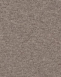 Scalamandre Dapper Flannel Hickory Fabric