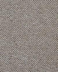 Scalamandre City Tweed Cumin Seed Fabric