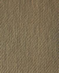 Scalamandre Eskimo Corda Fabric