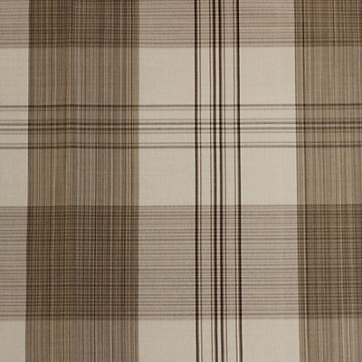 Scalamandre ASTOR PLAID TAUPE Search Results