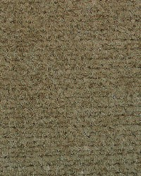 Scalamandre Indus Chestnut Fabric