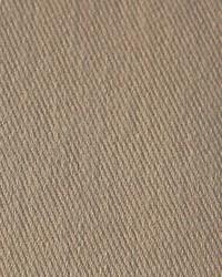 Scalamandre Eskimo Corda Scuro Fabric