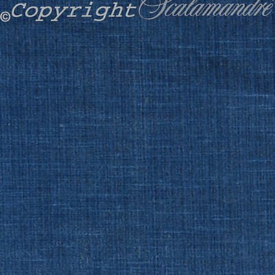 Scalamandre UPCOUNTRY SAPPHIRE Search Results