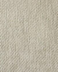 Scalamandre Eskimo Lino Fabric