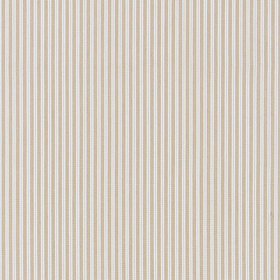 Scalamandre KENT STRIPE LINEN Search Results